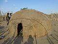 Dodom-Région Afar-Hutte du chef (2).jpg