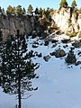 Dolina dels Rasos de Peguera P1220456.JPG