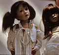 Dolls Claire and Audrey.jpg