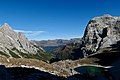 Dolomites (Italy, October-November 2019) - 133 (50586563033).jpg