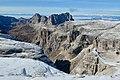 Dolomites (Italy, October-November 2019) - 14 (50587376586).jpg