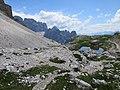 Dolomites - panoramio (12).jpg
