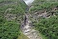 Dolphu, Nepal - panoramio (2).jpg