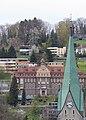 Dom Feldkirch und Institut St. Josef.jpg