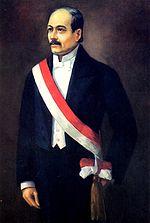 Domingo Elías