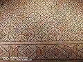 Domus dei tappeti di pietra - sfumature di bianco e rosa.jpg