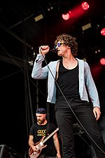 Don Broco - Rock am Ring 2018-3956.jpg
