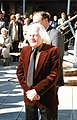 Don Potter - October 1997.jpg