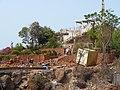 Dona Paula, Panji - panoramio.jpg