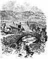 Donnet - Le Dauphiné, 1900 (page 209 crop).jpg