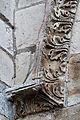 Donzy - Église Notre-Dame-du-Pré - PA00112880 - 040.jpg