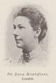 Dora Montefiore, c. 1904.png