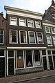 Dordrecht - Groenmarkt 52 en 54.JPG
