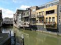 Dordrecht Wijnhaven 8.JPG