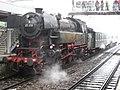 Dordrecht steam 2008.jpg