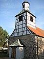 Dorfkirche Blankenfelde-Mahlow - Deutschland - panoramio.jpg