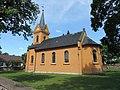 Dorfkirche Rangsdorf - Germany - panoramio.jpg
