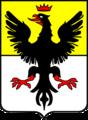 Doria stemma.png