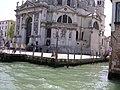 Dorsoduro, 30100 Venezia, Italy - panoramio (443).jpg
