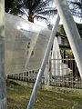 Douala ville d'art et d'histoire-Signaletique in situ DSC04728 net.jpg