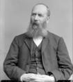 Douglas Brymner.png