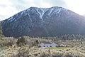 Douglas County - panoramio (33).jpg