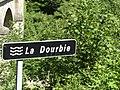Dourbie La Roque-Sainte-Marguerite Fournets panneau.jpg