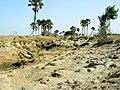 Dourtenga dry river.JPG