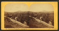Down by the winding river, Cambridge, Vt, by Styles, A. F. (Adin French), 1832-1910.png