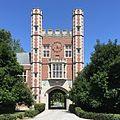 Downes Memorial Clock Tower, Trinity College Hartford.jpg