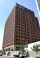 Downtown, Raleigh, NC, USA - panoramio (18).jpg