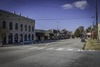 Grantville Historic District