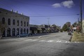 Downtown Grantville.tif