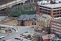Downtown Johnstown - panoramio (7).jpg