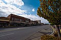 Downtown Marshall, Minnesota (37860713351).jpg