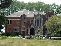 Dr. Kuno Struck House 2.JPG
