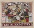 Dr. Pierce's family medicines LCCN2003674674.tif