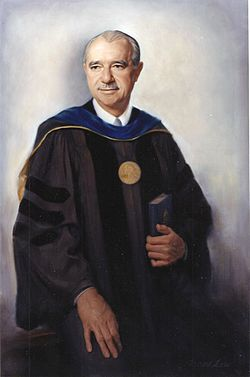 Dr. Vincent du Vigneaud.jpg