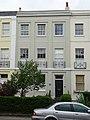 Dr Grace Billings - 6 Evesham Road Cheltenham GL52 2AB.jpg