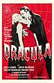 Dracula (Universal Pictures 1960s reissue poster).jpg