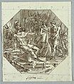 Drawing, Continence of Scipio, 1811 (CH 18122781).jpg