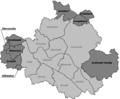 Dresden, Ortsämter und Ortschaften.PNG