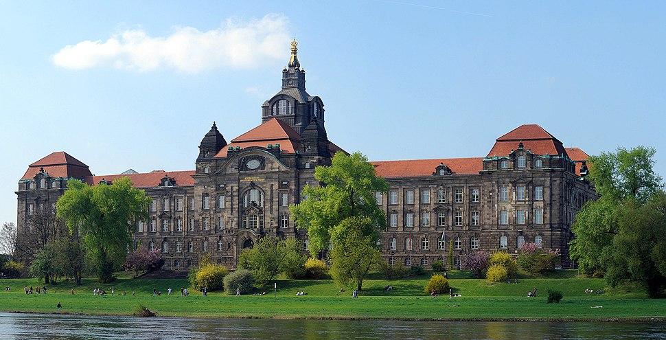 Dresden-Kultusministerium.jpg