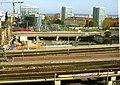 Dresden.Hauptbahnhof am 2004.10.23.-014.jpg