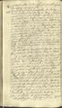 Dressel-Stadtchronik-1816-080.tif