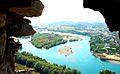 Drini River.jpg