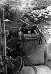 Drone control station aboard USS John R. Craig (DD-885), circa in 1966.jpg