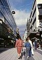 Drottninggatan PUB 1986.jpg
