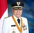 Drs. H. Kuryana Azis.jpg