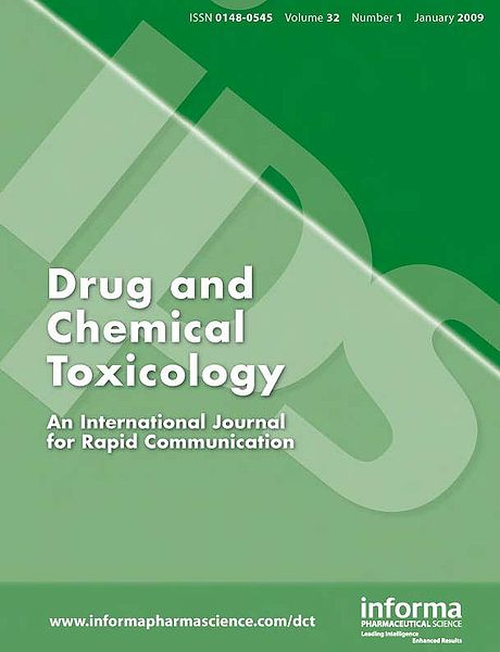 File:Drug and Chemical Toxicology.jpg